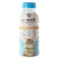 Oralade Hydrate+ for Cats 330ml big image