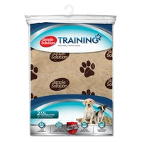 Simple Solution Washable Travel Pads (2 Pack) big image