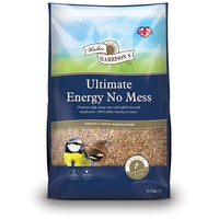 Walter Harrison's Ultimate Energy No Mess 12.75kg big image