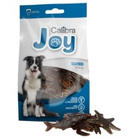 Calibra Joy Sea Food Treats for Dogs 70g big image