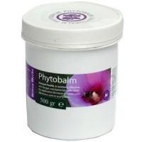 Hilton Herbs Phytobalm for Dogs 130g big image