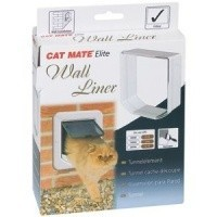 Cat Mate Elite Wall Liner big image