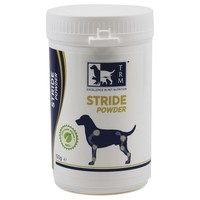 TRM Stride Powder for Dogs big image
