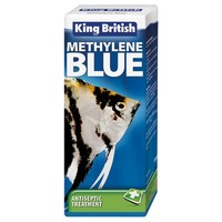 King British Methylene Blue No.10 Treatment big image