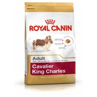 Royal Canin Cavalier King Charles Adult big image