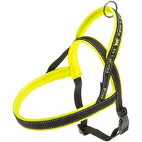 Ferplast Sport Dog Harness (Yellow) big image