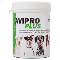 Avipro Plus big image