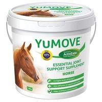 Lintbells YuMOVE Horse Joint 1.8Kg big image