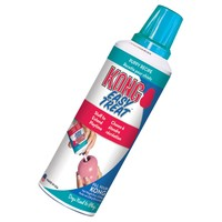 Kong Stuff'N Puppy Easy Treat Paste big image