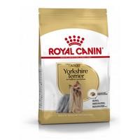 Royal Canin Yorkshire Terrier Adult big image