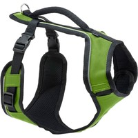 EasySport Harness for Dogs (Apple Green) big image
