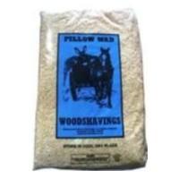 Pillow Wad Woodshavings 1kg big image