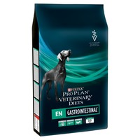 Purina Pro Plan Veterinary Diets EN Gastrointestinal Dry Dog Food big image
