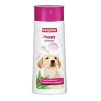 Beaphar Puppy Shampoo big image