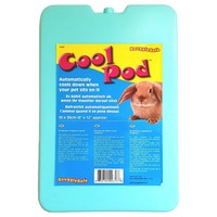 Snugglesafe CoolPOD Cool Pad big image