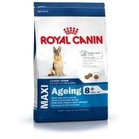 Royal Canin Maxi Ageing 8+ Dog Food big image