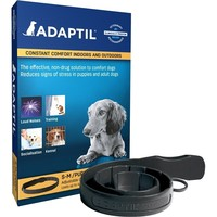 Adaptil Collar for Dogs big image