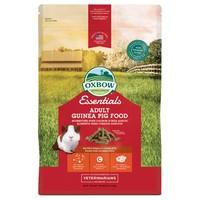 Oxbow Essentials Adult Guinea Pig Food big image