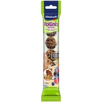 Vitakraft Rollinis 40g - Berry big image