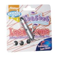 Good Girl Teasers Laser Mouse big image