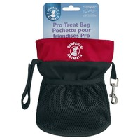 Company of Animals Pro Treat Bag big image
