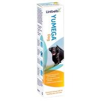 Lintbells YuMEGA Dog big image