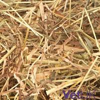PetUK Premium Meadow Hay 2.25kg big image