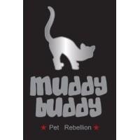 Pet Rebellion Muddy Buddy Flap Mate 40 x 60cm big image