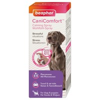 Beaphar CaniComfort Calming Spray 30ml big image