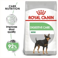 Royal Canin Mini Digestive Care Dry Dog Food big image
