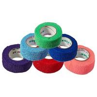 CoFlex Vet Cohesive Bandage 1