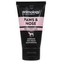 Animology Paws & Nose Balm 50ml big image