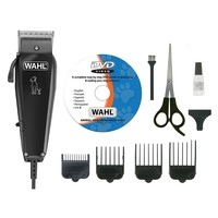 Wahl Multicut Electric Pet Clipper Kit With DVD big image