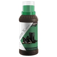 Verm-X Original Liquid for Dogs big image