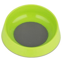 OH Bowl for Cats (Green) big image