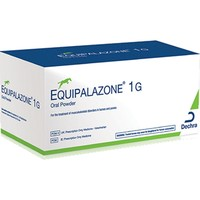 Equipalazone Oral Powder 1g big image