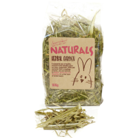 Boredom Breaker Naturals Herbal Garden 100g big image