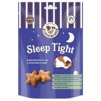 Laughing Dog Sleep Tight Dog Treats 125g big image
