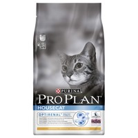 Purina Pro Plan Optirenal Housecat 1.5kg big image