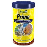 Tetra Prima 75g big image