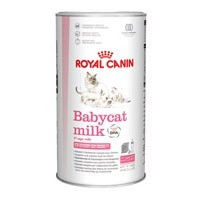 Royal Canin Baby Cat Milk 300g big image