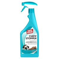 Simple Solution Chew Stopper 500ml big image