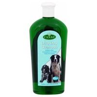 Canac Dirty Dog Shampoo 520ml big image