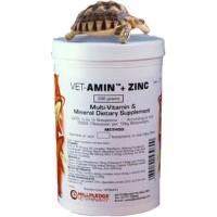 Vet-Amin + Zinc 200g big image