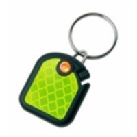 B Seen Light Tag For Dogs big image