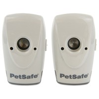 Petsafe Indoor Bark Control Units (2 Pack) big image