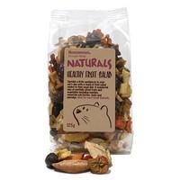 Rosewood Naturals Healthy Fruit Salad 125g big image
