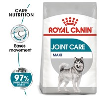 Royal Canin Maxi Joint Care Dry Dog Food 10kg big image