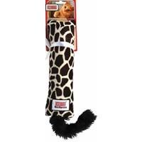 Kong Cat Kickeroo Giraffe Play Toy big image