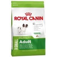 Royal Canin X-Small Adult big image